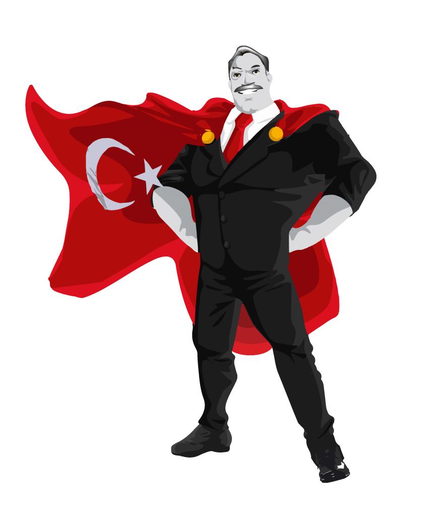 superheroturk-ic59f-adamc4b1-degisik-post-kc4b1zgc4b1n3-01