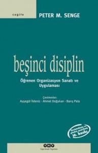 beşinci disiplin