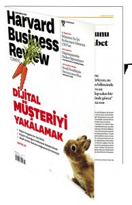 business_stationery_3dmockup_cs3.copy