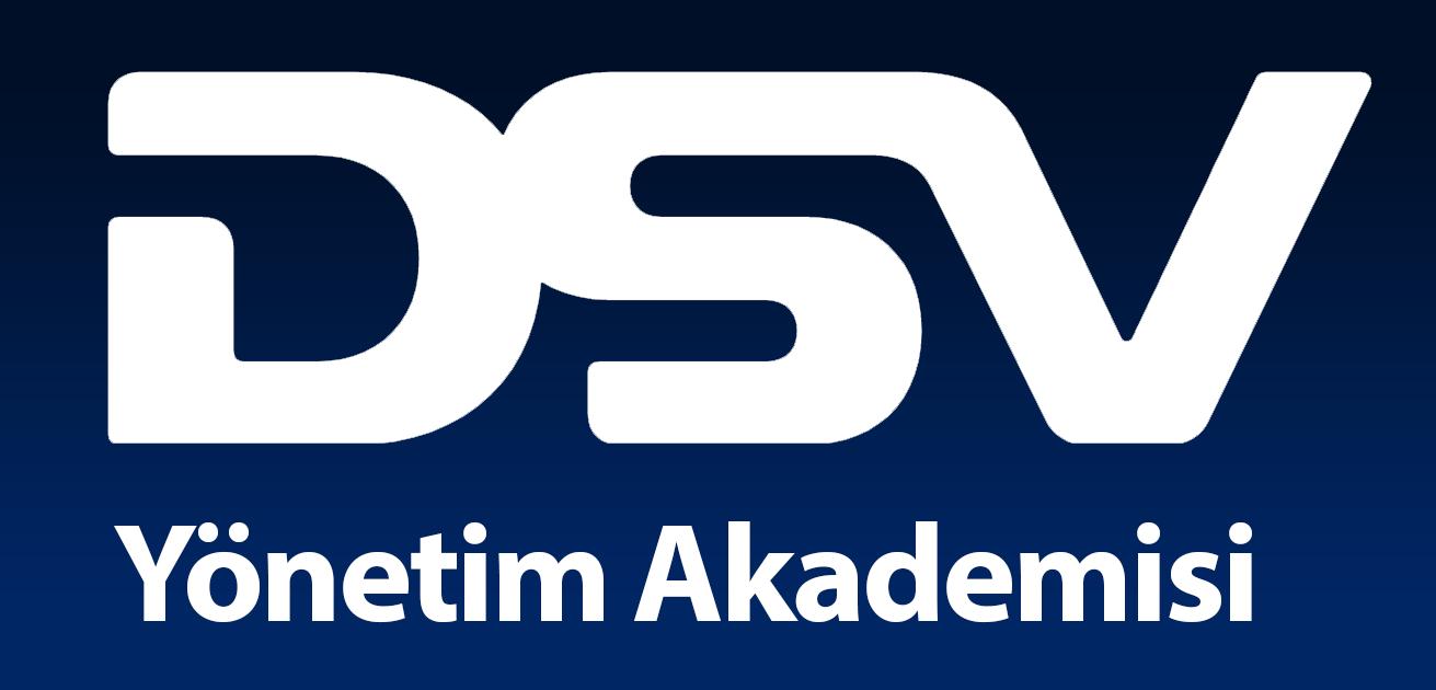 dsv yönetim akademisi logo2