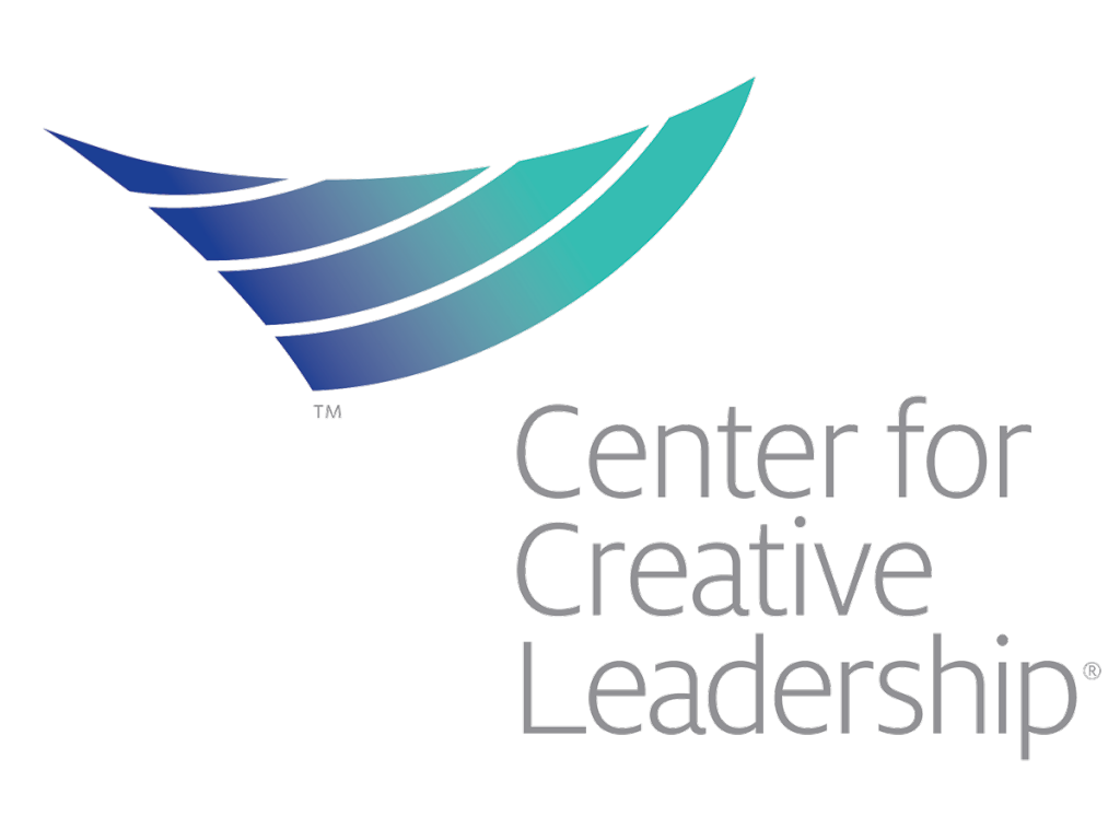 Liderlik boru hattı center for creative leadership teknoloji şirketleri