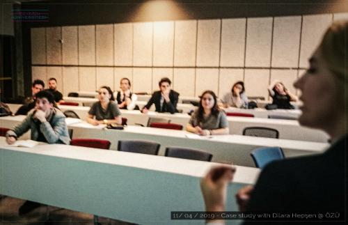 Vaka analizleri 2019 ÖZÜ Dilara Hepşen - Selim Geçit3