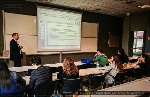 Vaka analizleri 2019 ÖZÜ Ersin Manaz- Selim Geçit2