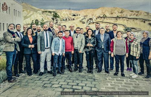 Ajwa Kapadokya aralık 2019-1