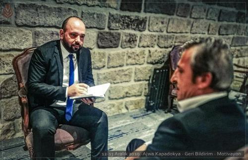 Ajwa Kapadokya aralık 2019-3