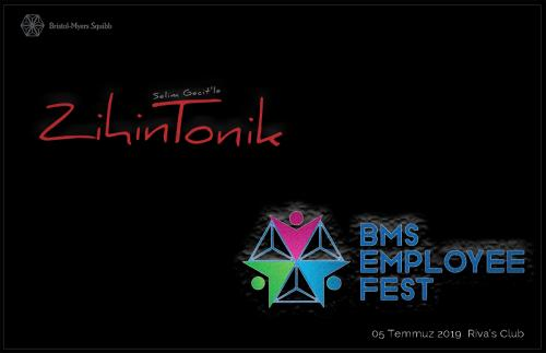 BMS 5 - Selim Geçit (1)