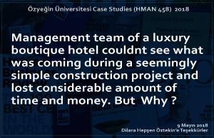 Dilara case studies kapak