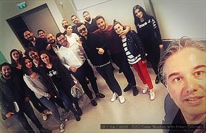 2018 CASE studies Ertan çakmak 7