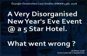 2018 CASE studies Ertan çakmak 9