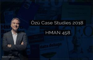 2018 CASE studies kapak