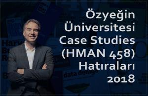 2018 CASE studies y kum 11 nisan5