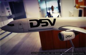 DSV 16:17 Temmuz Ekonomi 40 & inovasyon 29