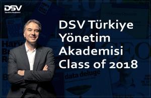 DSV birinci Oturum foto 1