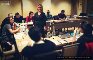 KPMG BMBM 2018 İkna Müzakere 15 kasım 11