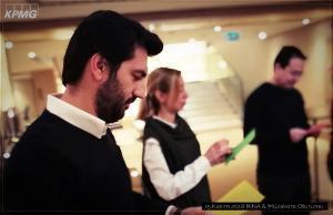 KPMG BMBM 2018 İkna Müzakere 15 kasım 9