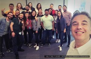 KPMG Geri bildirim photo 7-25 may 2018 geri bildirim