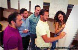 4 Eylül KPMG İstanbul Geri Bİldirim Selim Geçit 2