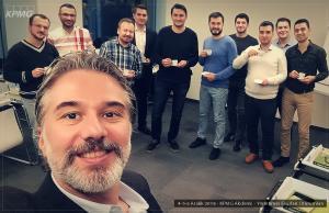 Aralık 2018 Yön Esasları - Selim Geçit 1