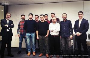 Aralık 2018 Yön Esasları - Selim Geçit 13