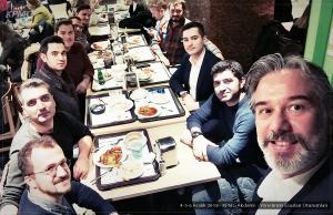 Aralık 2018 Yön Esasları - Selim Geçit 5