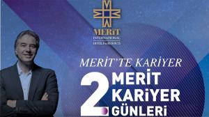Merit MArt 2018 kapk