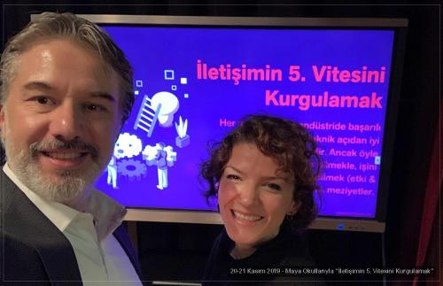 21-21 kasım 2019 Maya Okullarıyla - Selim Geçit5