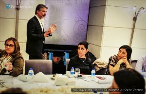 Pearson 15 selim geçit Karar Verme 30 Nisan Ankara  (1)