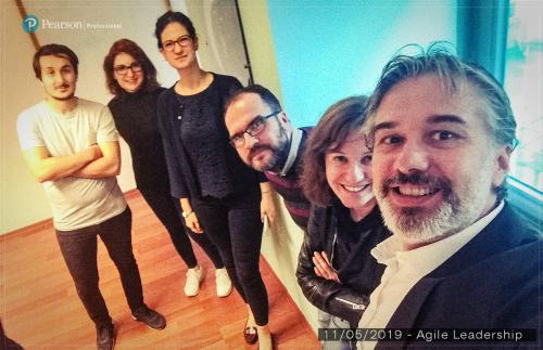 Agile Leadership Selim Geçit May 2019 4 (1)