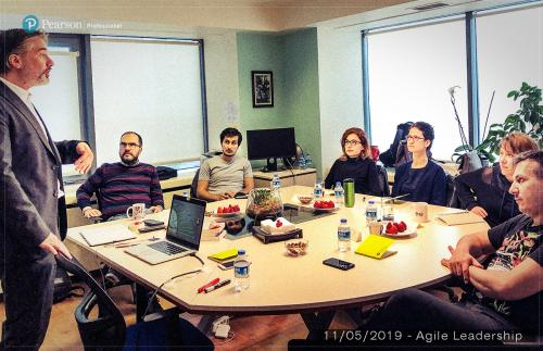 Agile Leadership Selim Geçit May 2019 6 (1)