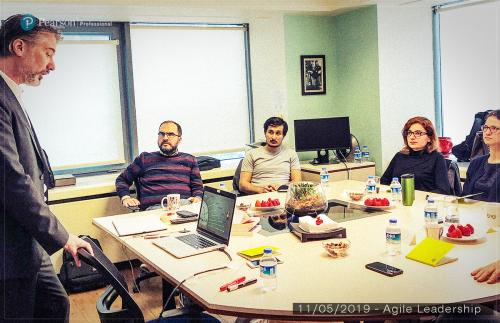 Agile Leadership Selim Geçit May 2019 8 (1)