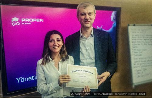 Profen Akademi-Yönetimin Esasları Final 19 (1)