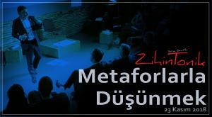 23 Kasım 201 ZihinTonik blog kapak2